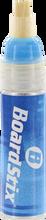 Boardstix - Premium Paint Pen Flourescent Blue