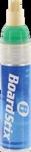Boardstix - Premium Paint Pen Green