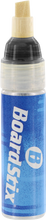 Boardstix - Premium Paint Pen Black