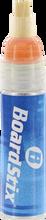 Boardstix - Premium Paint Pen Creamsicle