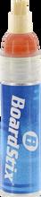 Boardstix - Premium Paint Pen Orange