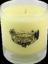 Bubble Gum - Gum 8oz Glass Candle Tuberose