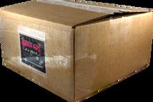 Bubble Gum - Gum Gu Over 70 Degrees Case / 84 - Surfboard Wax