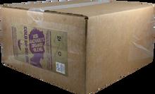 Bubble Gum - Gum Machado Organik Cold Case / 84 - Surfboard Wax