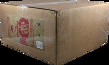 Bubble Gum - Gum Machado Organik Tropical / Base Case / 84 - Surfboard Wax