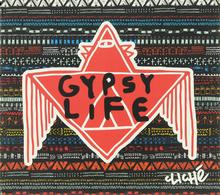 Cliche - Gypsy Life Standard Edition Dvd