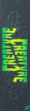 Creature - / Mob Evillive Reanimator 1 Sheet Grip 9x33 - Skateboard Grip Tape