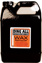Dingall - All 1 Quart Wax Remover