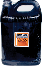 Dingall - All 1 Gallon Wax Remover