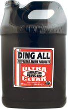 Dingall - All 1 Gallon Laminating Resin