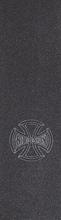 Independent - / Mob Laser Cut Tc Stencil 9x33 Single Sheet - Skateboard Grip Tape