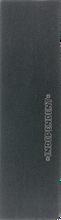 Independent - / Mob Laser Cut Bar 9x33 Single Sheet - Skateboard Grip Tape