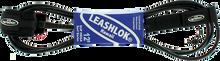 Leashlok Hawaii - Sup Mega Surf12' Leash Black 9mm