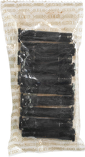 Mini Logo - 10 ack Kingpins Black