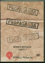 Powell Peralta - Propaganda Dvd