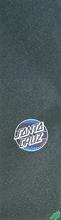 Santa Cruz - / Mob Serape Dot 1sheet Grip 9x33 - Skateboard Grip Tape