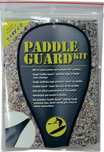 Surfco - Sup Paddle Guard Kit
