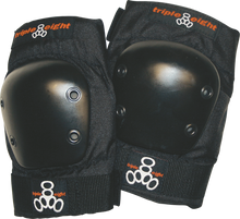 Triple Eight - 8 Ep 55 Elbow Pad Jr. - Skateboard Pads
