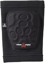 Triple Eight - 8 Covert Elbow Pad L - Black - Skateboard Pads
