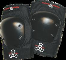 Triple Eight - 8 Ep 55 Elbow Pad Xl - Skateboard Pads