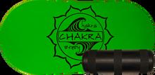 Chakra Balance Boards - Balance Board - Neon Green Sale