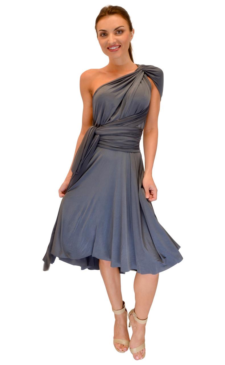 Plus size black dresses under 5000