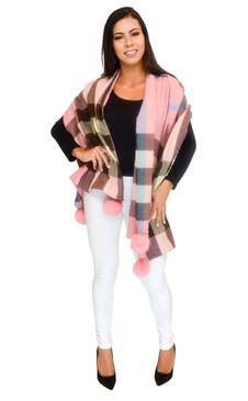 https://d3d71ba2asa5oz.cloudfront.net/60000809/images/scarf5-pink__1.jpg