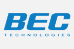 BEC Routers / Gateways External Antennas
