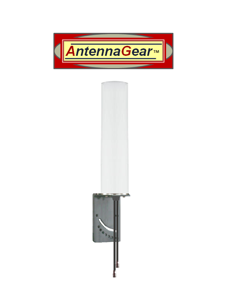 M16 MIMO Antenna w/16ft Cables