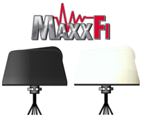 MaxxFi EDGE 5 Lead Antenna
