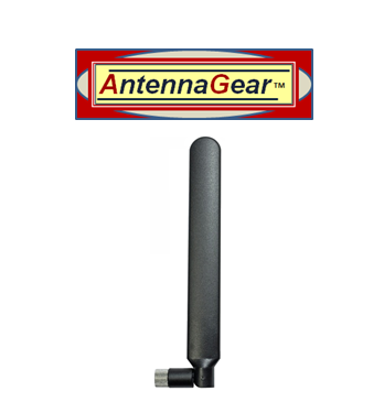 Sierra Wireless LTE Dipole Antenna