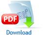 AG60 PDF