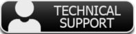 technical-support-2.png
