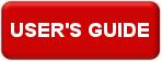 user-guide-2.jpg