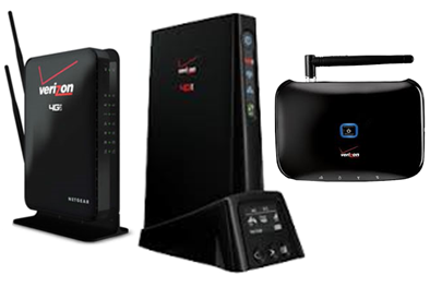 Verizon novatel wireless usb551l