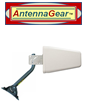 12dBi Yagi Antenna for Sierra Wireless