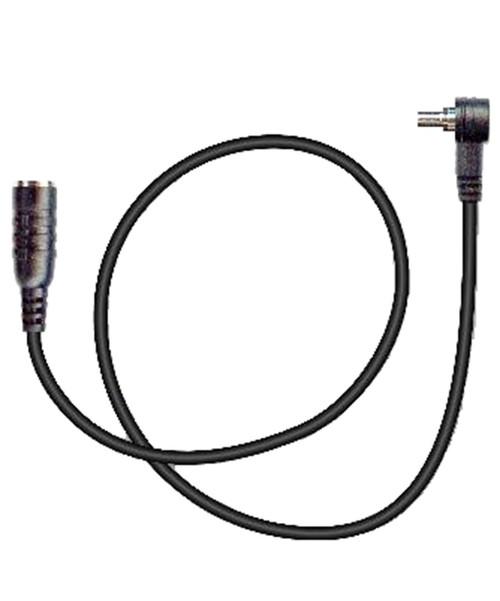 AT&T Unite NETGEAR 781S Mobile Hotspot External Antenna
