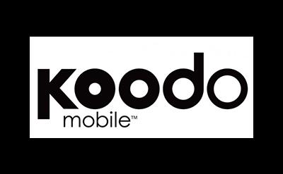 Koodo-logo.png