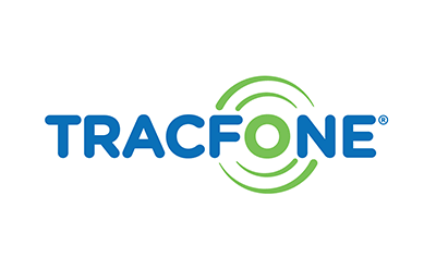 TracFone-logo.png