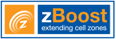 zboost-logo.png