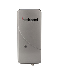 weBoost Drive 3G-Flex Cell Phone Signal Booster | 470113 Amplifier