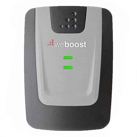 weboost home 3g 473105