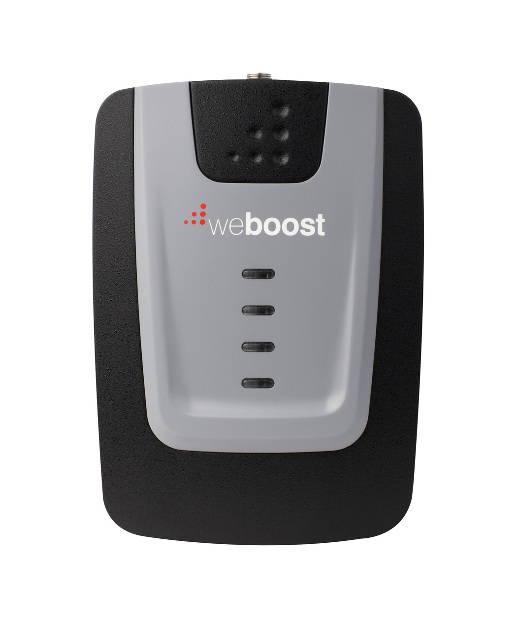 weboost home 4g 4g cell phone booster for home lobste