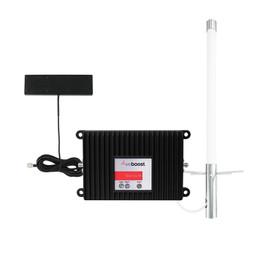 weBoost Drive 3G-M + Marine Antenna | 470102-M Kit
