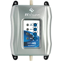 Wilson DB Pro 4G Cell Phone Signal Booster | 460103