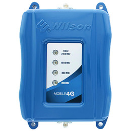 Wilson Mobile 4G Cell Phone Signal Booster | 460108