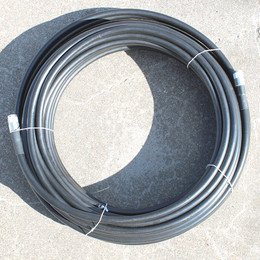 LMR 600 Type Cable
