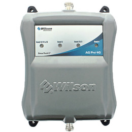 Wilson AG Pro 4G Cell Phone Signal Booster, Refurbished | 461104R