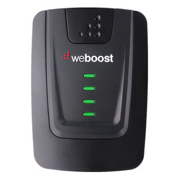 weBoost Connect 3G-M Cell Phone Signal Booster | 470103 Amp Only