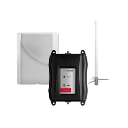 Wilson weBoost Drive 3G-XM Marine Cell Phone Signal Booster Kit, Refurbished | 470311R